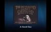 A Good Day - Reverend James Cleveland.flv