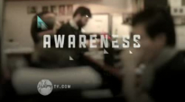 Hillsong TV  Awareness Who You Are  What You Have, Pt1 with Brian Houston