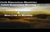 Judah Generation Worship The Lord