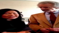 Philip Yancey with Full Circle - January 14, 2013.mp4
