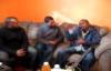 Interview Denis Ngonde Part 3.flv