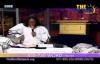 Juanita Bynum Sermons 2017 - Divine Providence of God , Juanita Bynum New Video .compressed.mp4