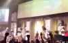 Pastor John Gray Praise Break Deeper Conference 2014.flv