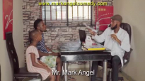 TEST RESULT (Mark Angel Comedy) (Episode 155).mp4