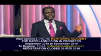 Dr. Abel Damina_ The Bible Truth on the Antichrist-Part 5.mp4