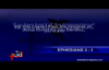 Dr. Abel Damina_ The In-Christ Realities -Part 27.mp4