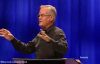 Bill Hybels — Not a Normal Christmas, about Mary.flv