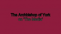 John Sentamu Media.flv.mp4