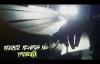 ESPIRITU SANTO - Redimi2 feat Barak (Video Oficial).mp4