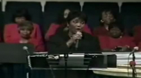 Dr Juanita Bynum _ I've got power in prayer (video with better quality).compressed.mp4