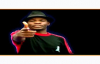 Silver and Gold- Nigeria Christian Music Video by Ezra Jinang 6