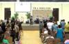 HCRN 5_31_13 Evangelista Bryan Caro-mensaje Sobrevivientes en medio de Gigantes 1_4