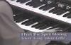 I Feel The Spirit Moving - Ricky Dillard & the New Generation Chorale.flv
