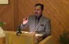 Pastor Boaz Kamran (Importance of The Holy Bible in our lives)-2.flv