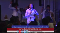 Dealing with ALTARS Prayers PROPHET DANIEL AMOATENG.mp4
