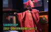 Dr Mensa Otabil 2017 _ LEADERSHIP (Self Governance) pt 2.mp4