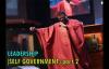 Dr Mensa Otabil 2017 _ LEADERSHIP (Self Governance) pt 2.mp4