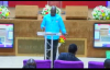 Manifesting Your Sonship - Part 3) Olumide Emmanuel. 19_07_2017.mp4