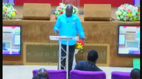 Manifesting Your Sonship - Part 3) Olumide Emmanuel. 19_07_2017.mp4
