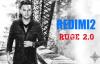Ruge 2.0 (Definicion) – Redimi2 (Redimi2Oficial).mp4