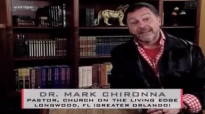 Mark Chironna  When I Awake, I Am Still With Thee 1