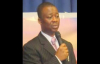 The Mystery of Open Heavens - Dr D K Olukoya 2018 Message.mp4