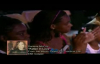WOW Gospel 2006 (Fallen In Love) - [8_12].flv