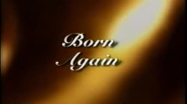 Beverly Crawford Live You Must Be Born Again OMG! YouTubevia torchbrowser com mp4.flv
