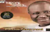 Throne of Grace-Bring down the glory 5 by Dr Panam Percy Paul.mp4