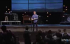 Bill Johnson Sermons  Becoming Glorious  February 10, 2013