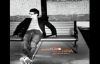 AYER TE VI FUE MAS CLARO QUE LA LUNA  Jess Adrin Romero 2007 CD COMPLETO HD