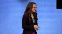 Scott Klososky @ IBM Impact Conference (1).mp4
