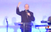 Guest Speaker_ Bishop Robert Stearns.3gp