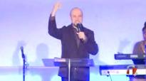 Guest Speaker_ Bishop Robert Stearns.3gp
