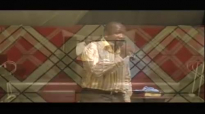 Hill City Launch - Irresistible by Pastor Muriithi Wanjau.mp4