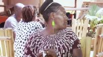 Order all foods at yo own risk. Kansiime Anne. Afr.mp4