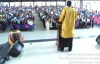 The Greatest Prayer Promises - Bishop Dag Heward-Mills