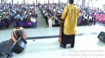 The Greatest Prayer Promises - Bishop Dag Heward-Mills
