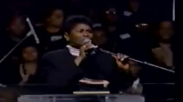 Juanita Bynum Sermons 2017 - Breaking of Yorks , Juanita Bynum Ministries januar.compressed.mp4
