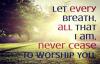 Pastor Ed Lapiz 2018 ➤ ''The Heart Of Worship'' _ Tagalog Preaching.mp4
