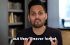 Try This Kindness Experiment - Motivation with Jay Shetty.mp4