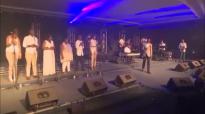 Rofhiwa Manyaga - Misi yothe.mp4