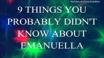ABOUT EMANUELLA (Mark Angel Comedy).mp4