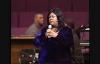 Kim Burrell- Calvary (Live In Concert) HD.flv