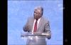 God Id Our Strength Message By Rev Sam P Chelladurai.flv