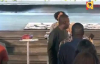 How To be Heaven Minded by Pastor Sarah Omakwu @ WAFBEC 2018 Day 7 Afternoon Ses.mp4