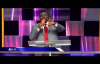 Dr. Abel Damina_ The In-Christ Realities -Part 29.mp4