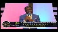 Dr. Abel Damina_ Fundamentals of Salvation - Part 2.mp4