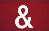 20140513 Tue PM  Q  A with Robb Thompson Talk Show