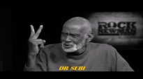 DR SEBI ON HEALTHY EATING (CURED CANCER AND BLINDNESS).mp4